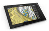 Simrad Nss16 evo3 for sale in bundle packs includes transducer