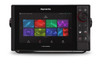 Axiom 9 multifunction display best prices Ships Aussie Wide