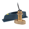 What Transducers suit the Furuno DSS3d - Call today for Package deal price