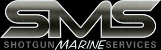 Shotgun Marine Services