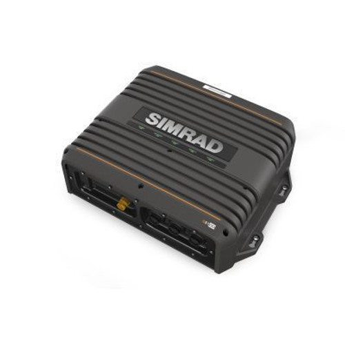 Simrad s5100 Sonar module for sale best online price
