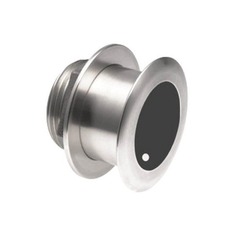 Furuno SS175HW Transducer stainless Steel