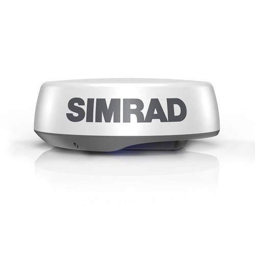 Simrad Halo24 for Sale