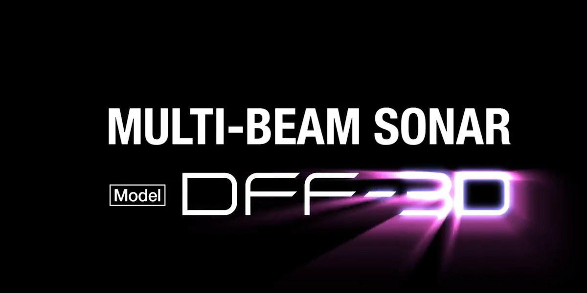 Furuno Multi Beam sonar for Sale online price at Shotgun Marine. Authorised Furuno Dealer