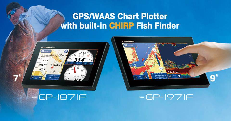 Garmin Marine also rely on Shotugn marine as a trusted service agent. We sell a large range of Garmin autopilots, Garmin depthsounders and fishfinders along with world renowned GPS systems