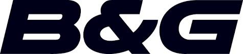 b-g-logo.jpg