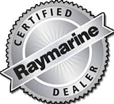 certified-raymarine-dealer-shotgun-marine.jpg