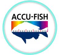 furuno-fcv-588-acu-fish-fishfinder-rezboost.png