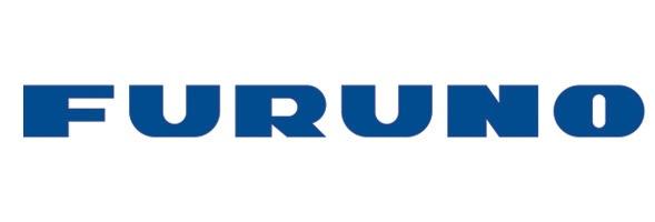 Furuno Autopilots - Shotgun Marine
