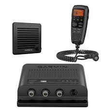 garmin-ais-800-transceiver-for-sale.jpg