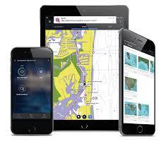 garmin-gpsmap-8410xsv-active-captain-app-1-.jpg