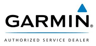 garmin-gpsmap-8416-marine-australia-logo-service-dealer.jpg