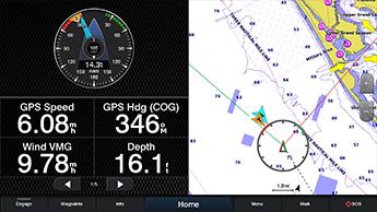 garmin-gpsmap-8416xsv-sailing-features.png