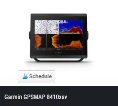 garmin-gpsmap8410xsv-product-info.png
