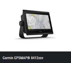 garmin-gpsmap8412.png