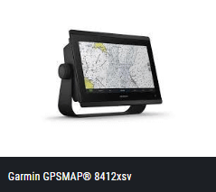 garmin-gpsmap8412xsv-product-info.png