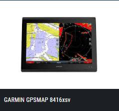 garmin-gpsmap8416xsv.png
