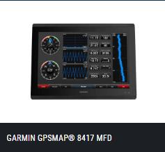 garmin-gpsmap8417.png