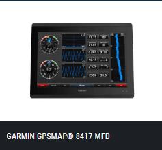 garmin-gpsmap8417xsv-product-info.png