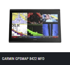 garmin-gpsmap8422xsv-product-info.png