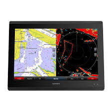garmin-marine-gpsmap-8422-chartplotter-series.-front-view-for-sale-3-.jpg