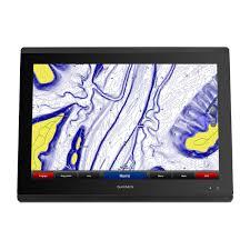 garmin-marine-gpsmap-8422-mfd-chartplotter-series.-righ-view-price.jpg