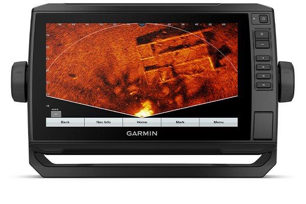 garmin-panoptix-livescope-transducer-3-modes.jpg