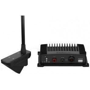 garmin-panoptix-livescope-transducer-real-time.jpg