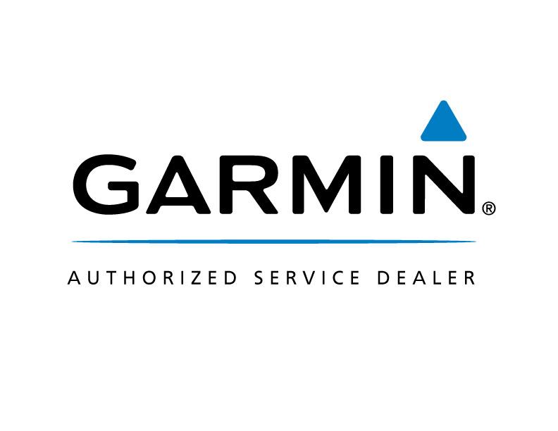 logo-garmin-authorised-service-dealer-australia-jpg.jpg