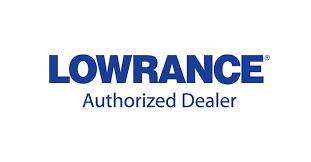 logo-lowrance-authorised-dealer-hds-live2.png