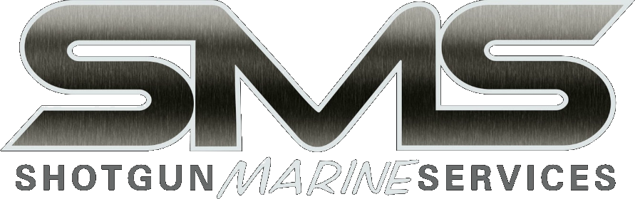 Shotgun Marine