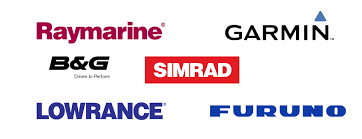 marine-electronics-australia-best-prices.png