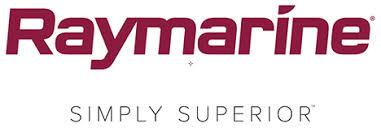 raymarine-authorised-dealer-australia.jpg