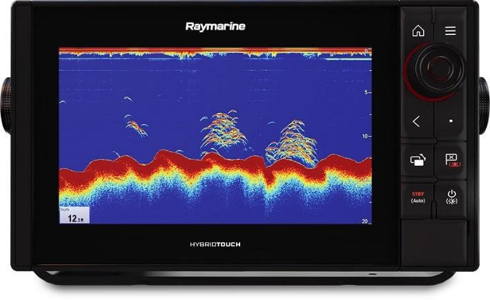 raymarine-axiom-16-pro-for-sale.jpg