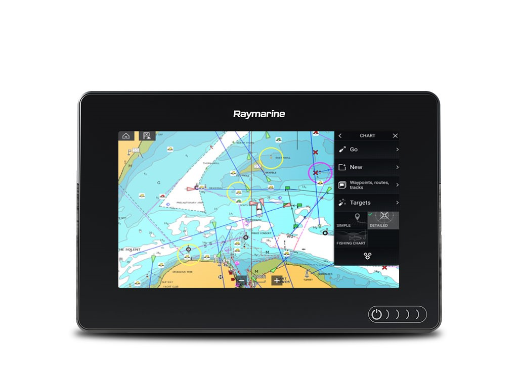 raymarine-axiom-gps-chartplotter-best-price-for-sale-colour-display-only.jpg