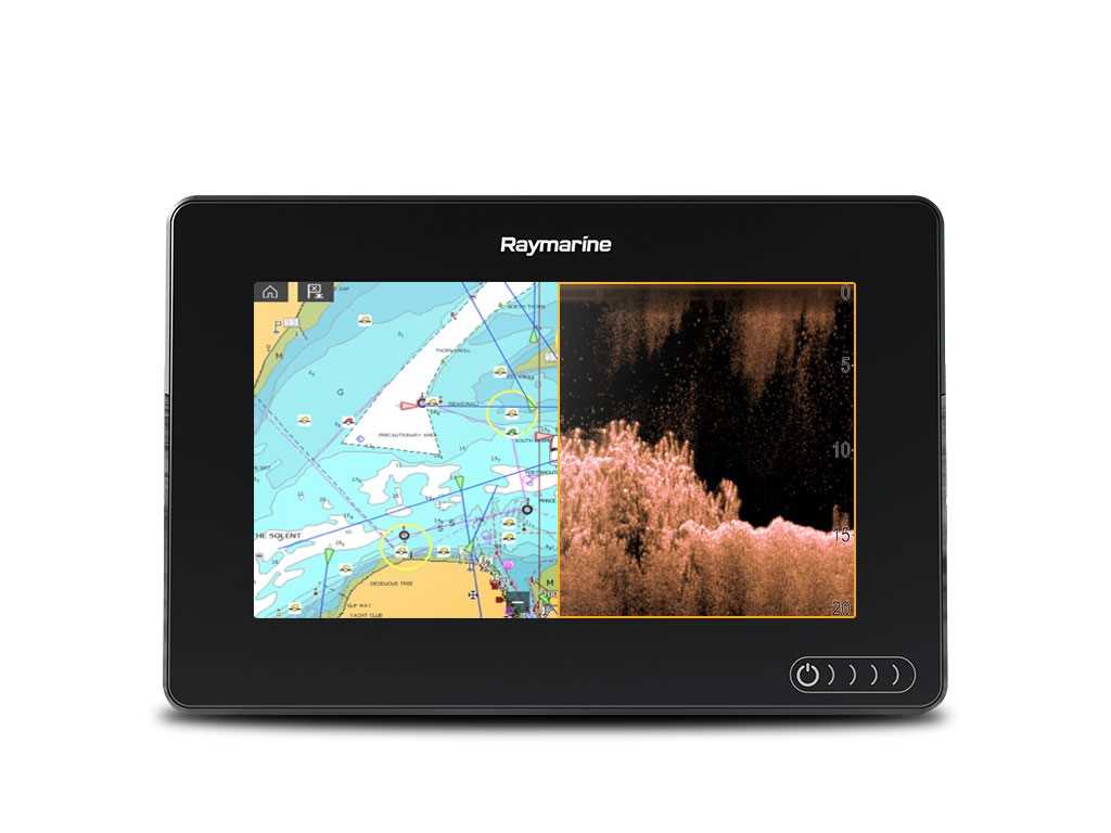 raymarine-axiom-gps-chartplotter-best-price-for-sale-colour-display-with-downvision-sonar.jpg