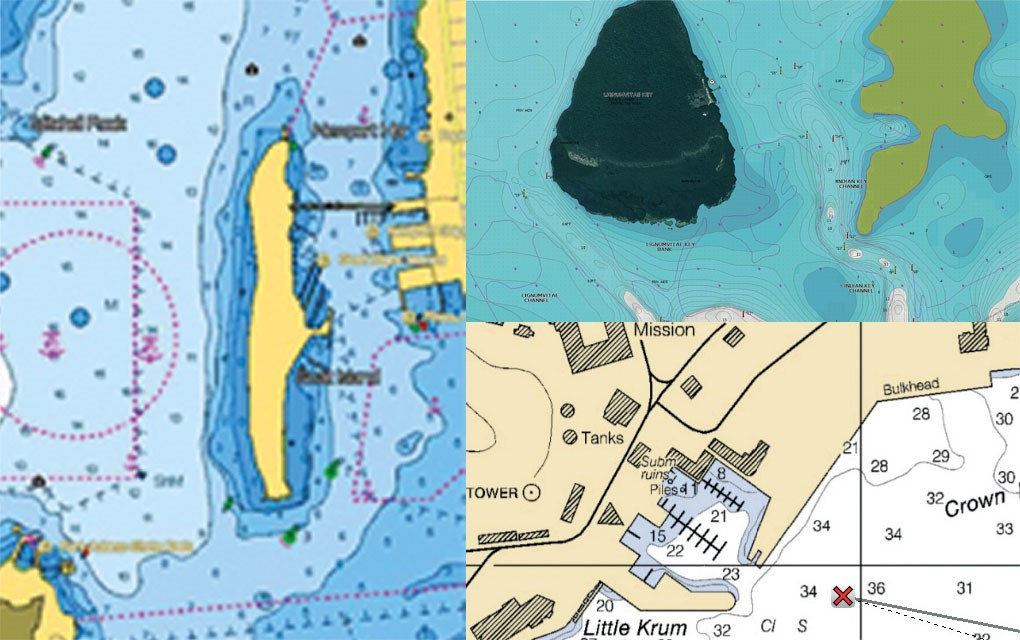 raymarine-axiom-gps-chartplotter-best-price-for-sale-colour-display-with-realvision-sonar-navionics-charts.jpg
