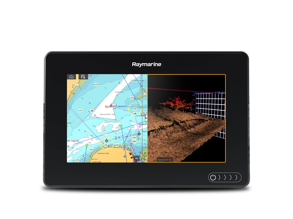 raymarine-axiom-gps-chartplotter-best-price-for-sale-colour-display-with-realvision-sonar.jpg