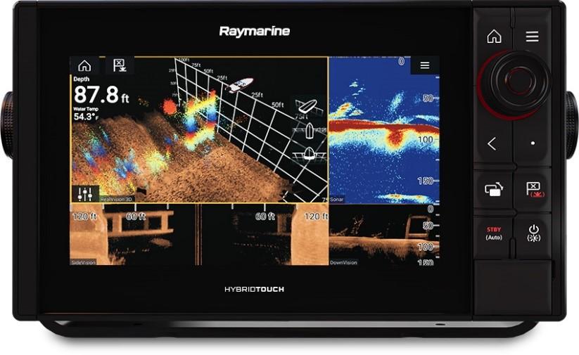raymarine-axiom-pro-16-for-sale-australia.jpg