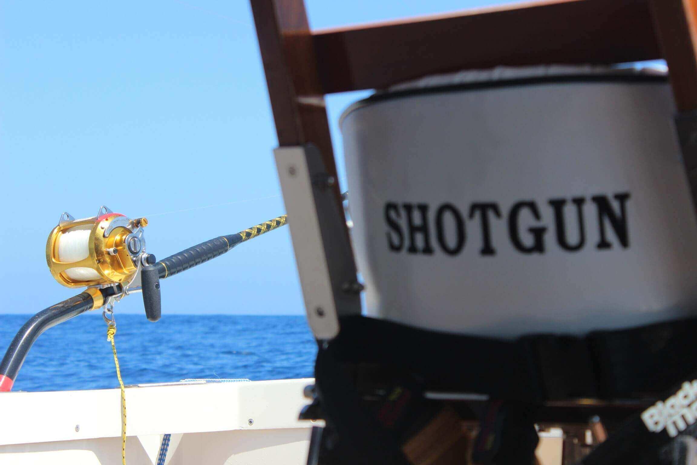 shotgun-marine-electronics-gps-fishfinder-autopilot-chartplotter-01b820ad419a69102bee50483d37190aaeccdcc0a0-1-1-1-.jpg