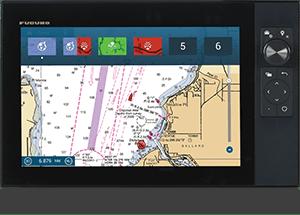 tzt12f0013-chart-plotter-fishfinder.png