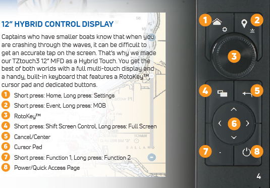 tzt3-12-inch-hybrid-control-display.png