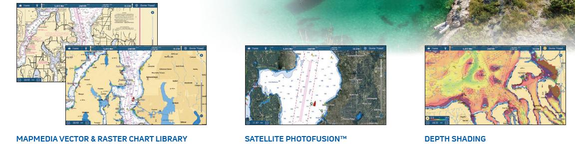 tzt3-12f-tzt3-16f-tzt3-19-fishfinder-mapmedia-satellite-profusion-depth-shading.png