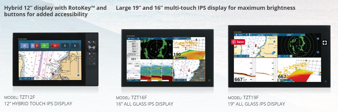 tzt3-12f-tzt3-16f-tzt3-19-multifunction-display.png