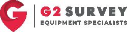 G2 Survey
