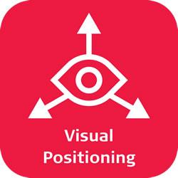 Visual Positioning