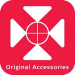 Leica Original Accessories