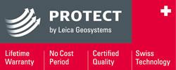 Leica Protect