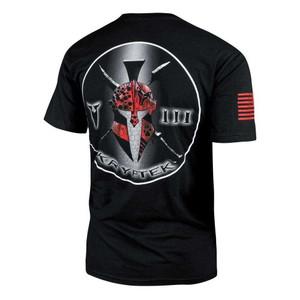 LineageTee shirt