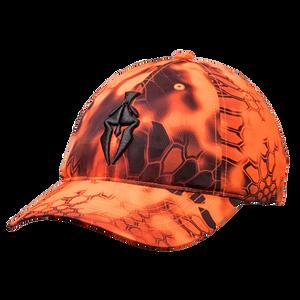 Spartan Logo Hat